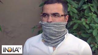 BJP's Parvesh Verma suggests quarantining Rahul, Sonia, Priyanka until coronavirus ends - INDIATV