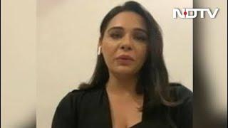 यह हमारी जिम्मेदारी है कि लंगर सेवा जारी रहे : Actor Mandy Takhar - NDTVINDIA