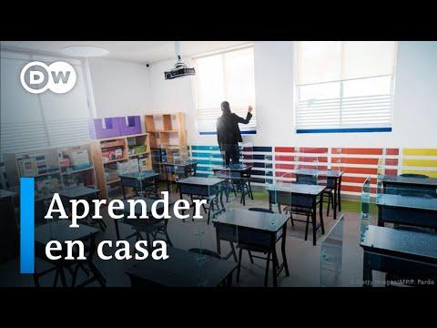 México: la TV como medio educativo