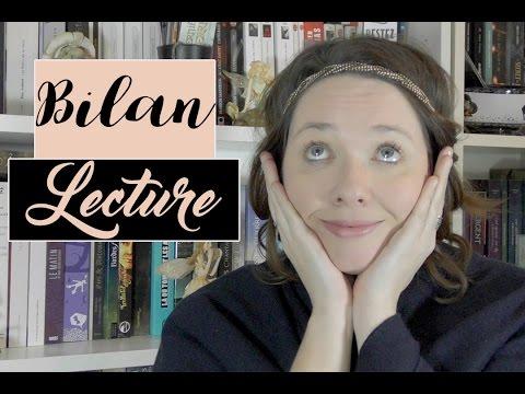 Vidéo de Cyrano de Bergerac