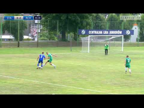 Turniej im.E.Pohla / Zabrze ul.Bytomska / 23.07.