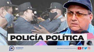 #LoÚltimo ????? | Noticias de Nicaragua 11 de septiembre de 2020