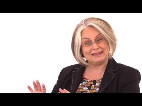Stanford 125: Laila Craveiro