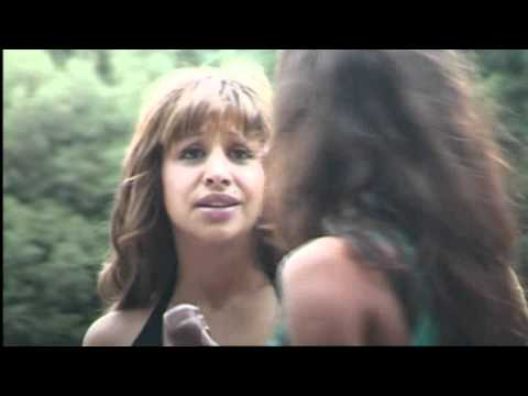 Thaila Zucchi porn at Celebrity Movie Zone