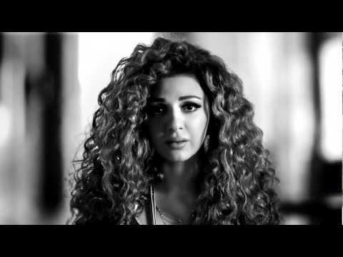 كليب ميريام فارس - أه يمّه