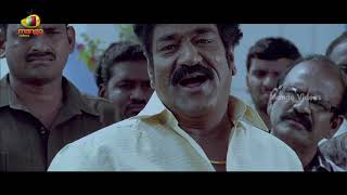 Waiting for You Latest Telugu Movie HD | Gayathri | Sai Anil | LB Sriram | Part 8 | Mango Videos - MANGOVIDEOS