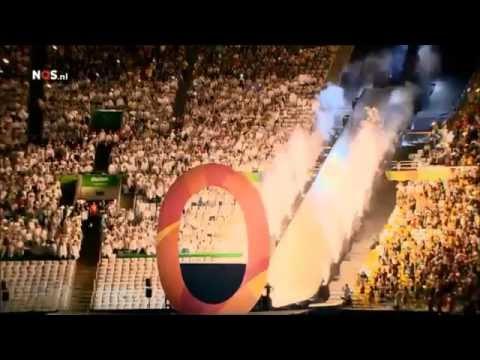 Aaron 'Wheelz' Fotheringham Jump -  2016 Rio Paralympics