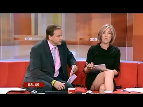 Tv pussy upskirt bloopers confirm. join