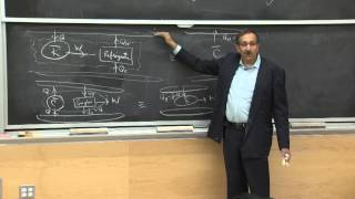 2. Thermodynamics Part 2