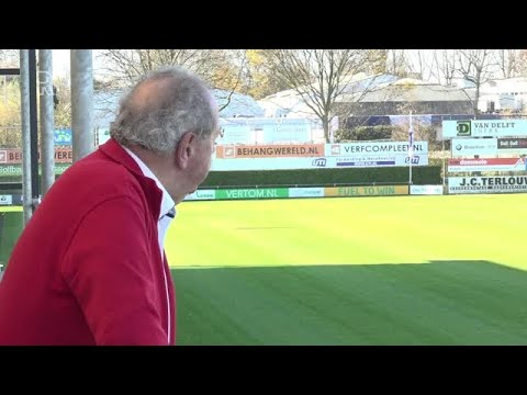 Amateurclubs balen van uitsluiting KNVB Beker, wel tevreden met compensatie