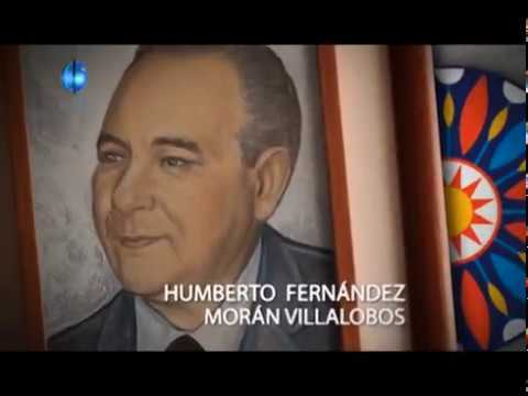 Horizonte Iberoamericano, Ciencia y Tecnología 48.