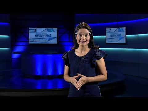 Costa Rica Noticias Regional - Lunes 04 Octubre 2021