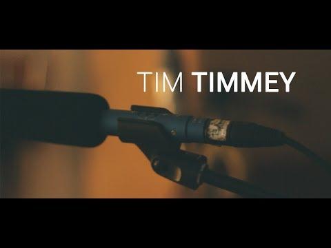 ArtStreetHbg intervju Tim Timmey