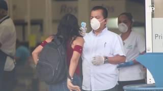 #LAPRENSATeExplica: ¿Se deben desinfectar los empaques y productos para evitar la Covid-19