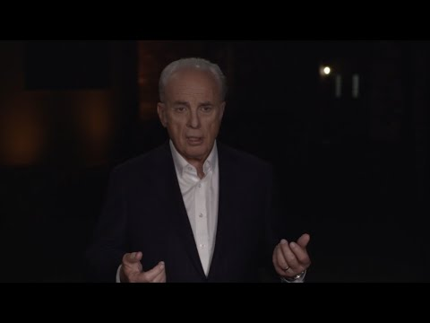 John MacArthur on Christians and Christmas Traditions