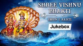 Jagannath Rath Yatra Special Bhajan | Shreeman Narayan Narayan | Badrinath Aarti - BHAKTISONGS