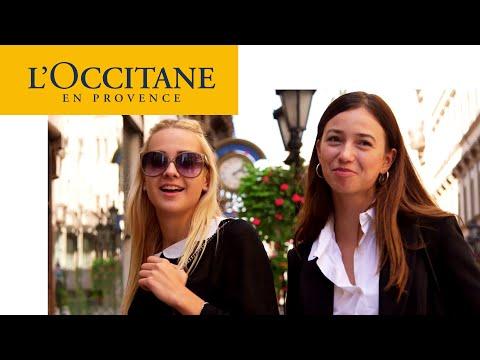 Hogyan ejtjük a L'Occitane-t? - Oroszlán Szonja kiderítette | L'Occitane
