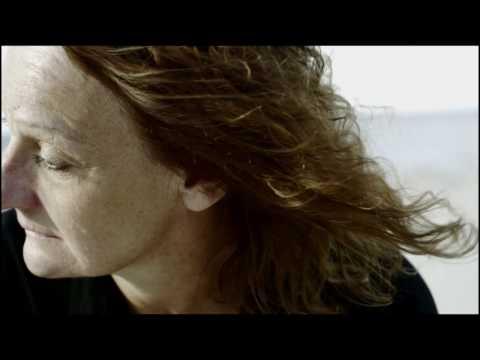 Marie Samuelsson - Kärlekstrilogin/The  Love Triology