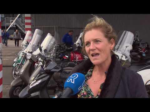 'Keurige' supporters bij Feyenoord tegen ADO Den Haag: 'Trots'