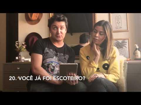 Mona & Bee - 50 perguntas que ninguém pergunta