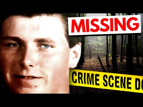 The Most Chilling Story You've NEVER Heard Of: MICHAEL MADDEN | True Crime Documentary
