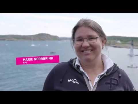 Norge Porno Ponstar Escort