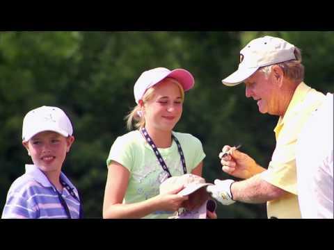 ED 16 173 Legends of Golf APP