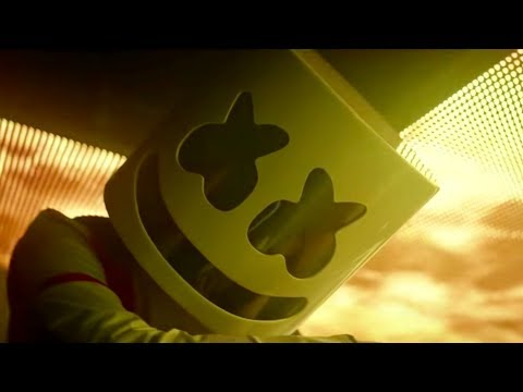 connectYoutube - Migos & Marshmello - Danger (from Bright: The Album) [Music Video]