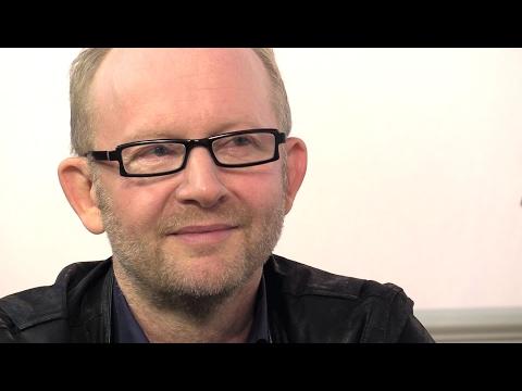 Luther-Pop; Dieter Falk