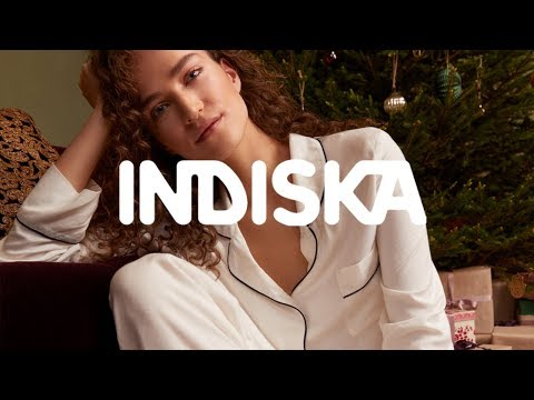 Indiska⎪The Gift of Giving part 1