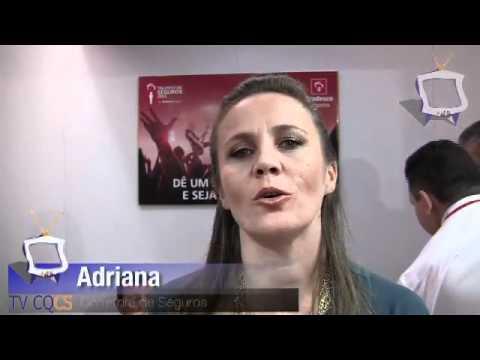 Imagem post: 9 Encor-RS: Adriana