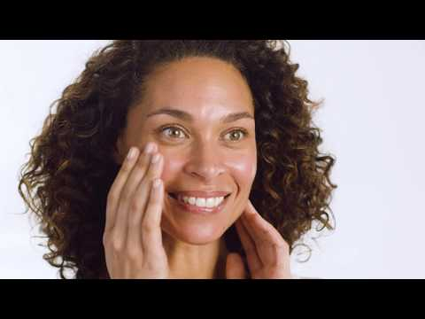 How To  Use: Phyto-Nature Firming Serum