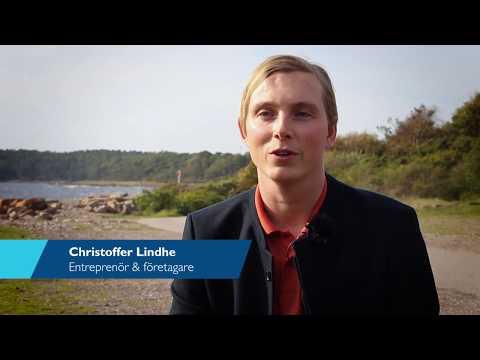 Christoffer Lindhe