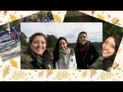 Agata F. - Infant Qualified Au Pair From Argentina!