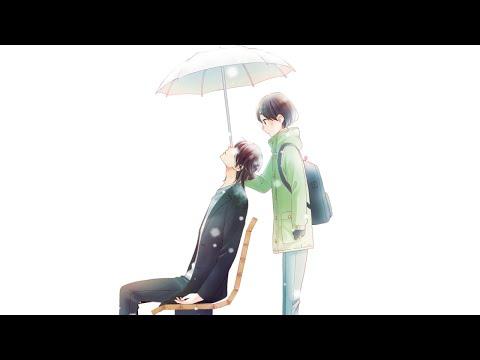 Vidéo de Megumi Morino