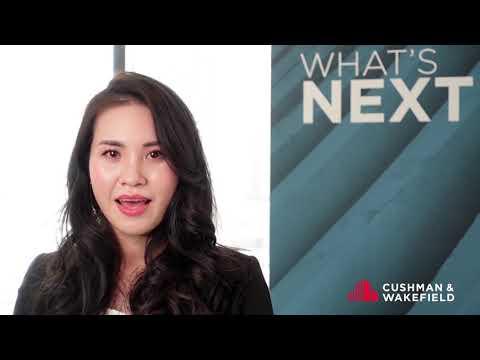 Japan Q4 2020 Retail & Logistics MarketBeat