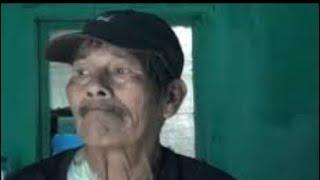 Don Mardoqueo padece de insuficiencia renal y necesita ayuda
