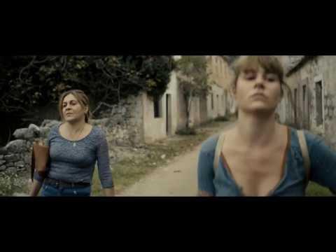 Bajo el sol - Trailer español (HD)