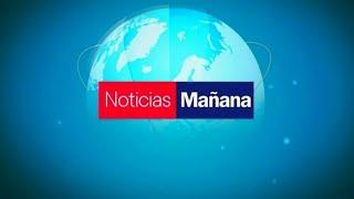 Noticias Mañana - 25/09/2020