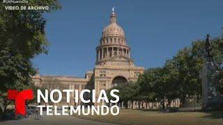 Las Noticias de la mañana, 16 de enero de 2020 | Noticias Telemundo