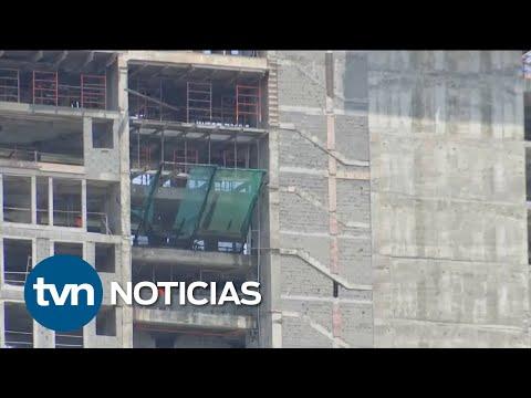 Precios de materiales de construcción aumentan en Panamá