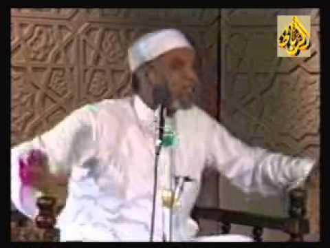 اهم اسرارخواتيم الفاتحه وفواتح سورة البقره الشيخ الشعراوى(اسرار وكنوز)