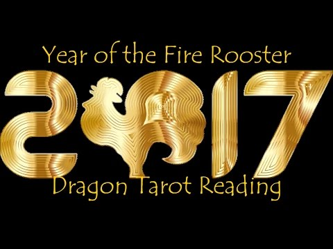 download youtube to mp3 dragon 2017 chinese new year born 1940 1952 1964 1976 1988 2000 luck over luck - Chinese New Year 1994
