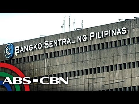 Easing inflation gives Diokno scope for rate cut - Standard Chartered | ANC