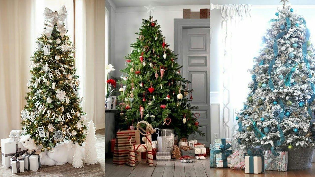 72ba7fafb601c 🎄Los Mejores Árboles de Navidad Originales en 2019