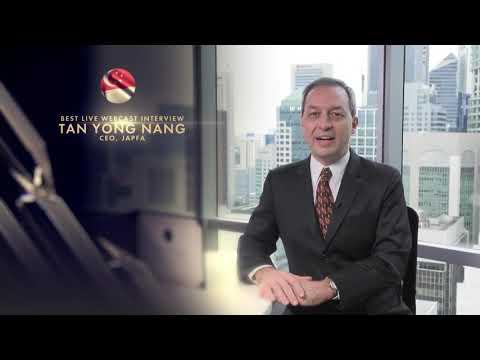 WATCH: Winners of Hong Bao Media Savvy Awards announced