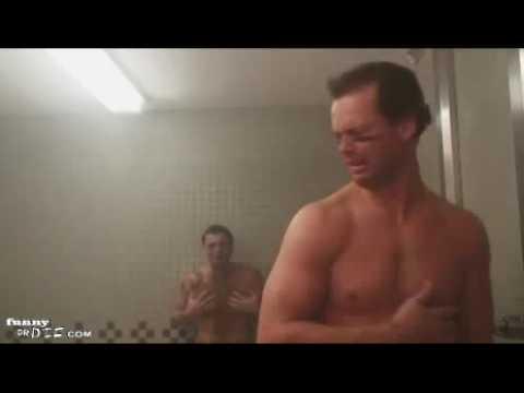 Video: Apcy - oj, atsiprašau APŠIK