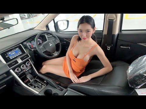 Test-Drive-Mitsubishi-Xpander-