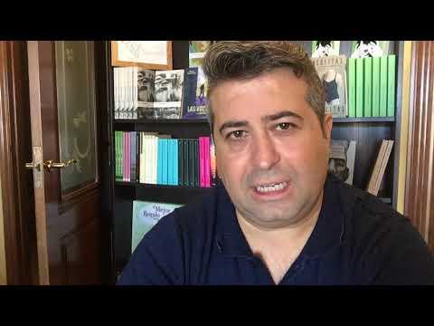 Vidéo de Ricard Ruiz Garzón