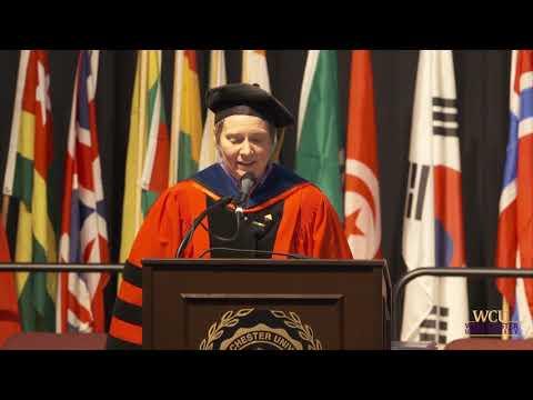 College of Arts & Humanities 5/12/19 9:00am